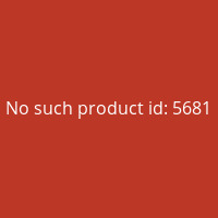 MIG-Bright-Iron-(20mL)