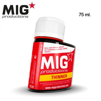 MIG-MIG-Special-Thinner-(75mL)