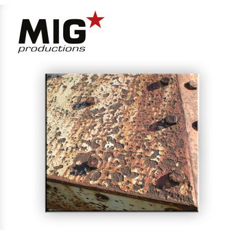 MIG-Absolute-Chipping-(35mL)