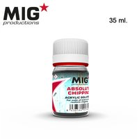MIG-MIG-Absolute-Chipping-(35mL)