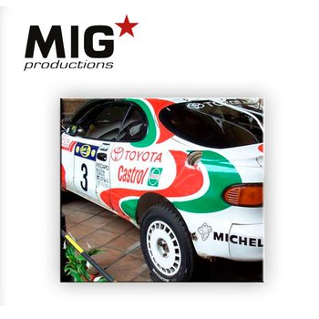 MIG-MIG-Decal-Setter-(35mL)