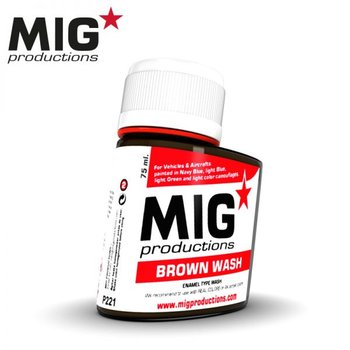 MIG-MIG-Brown-Wash-(75mL)