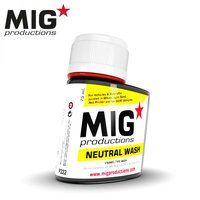 MIG-MIG-Neutral-Wash-(75mL)