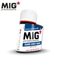 MIG-Dark-Grey-Wash-(75mL)
