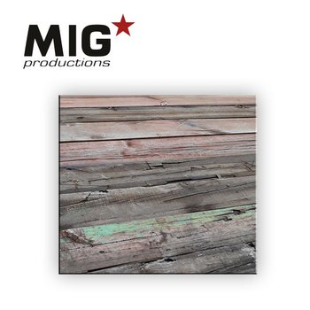 MIG-MIG-Wash-for-Wood-(75mL)