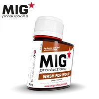 MIG-Wash-for-Wood-(75mL)