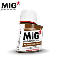 MIG-MIG-Acumulated-Earth-Effect-(75mL)