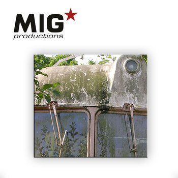 MIG-MIG-Moss-Green-Wash-(75mL)