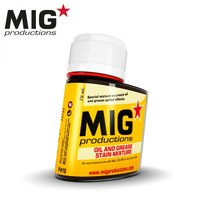 MIG-Oil-and-Grease-stain-Mixture-(75mL)