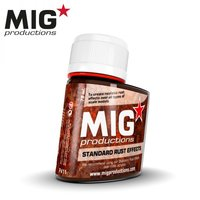 MIG-Standard-Rust-Effects-(75mL)