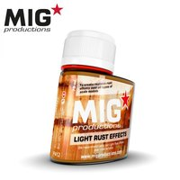 MIG-MIG-Light-Rust-Effects-(75mL)