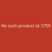 MIG-Brown-For-White-Green-Camo-(35mL)