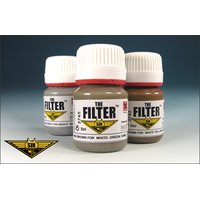 MIG-Winter-Filter-Set-(3x35mL)