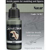 Scale75-SC-02-Nacar-(17mL)