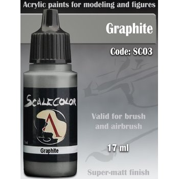 Scale75-SC-03-Graphite-(17mL)