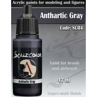 Scale75-Scalecolor-Anthartic-Grey-(17mL)