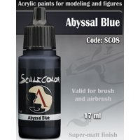 Scale75-Scalecolor-Abyssal-Blue-(17mL)