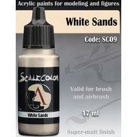 Scale75-SC-09-White-Sands-(17mL)