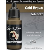 Scale75-Scalecolor-Gobi-Brown-(17mL)