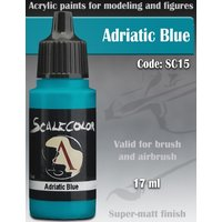 Scale75-Scalecolor-Adriatic-Blue-(17mL)