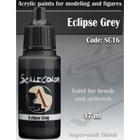 Scale75-Scalecolor-Eclipse-Grey-(17mL)