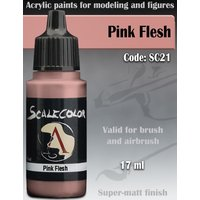 Scale75-Scalecolor-Pink-Flesh-(17mL)