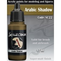 Scale75-Scalecolor-Arabic-Shadow-(17mL)