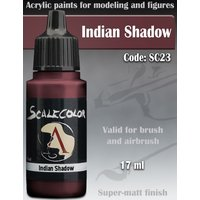 Scale75-Scalecolor-Indian-Shadow-(17mL)