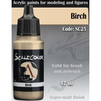 Scale75-Scalecolor-Birch-(17mL)
