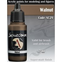 Scale75-SC-29-Walnut-(17mL)