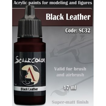 Scale75-SC-32-Black-Leather-(17mL)