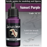 Scale75-Scalecolor-Sunset-Purple-(17mL)
