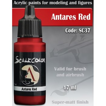 Scale75-Scalecolor-Antares-Red-(17mL)