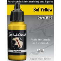 Scale75-SC-40-Sol-Yellow-(17mL)