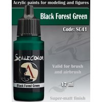 Scale75-Scalecolor-Black-Forest-Green-(17mL)