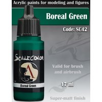 Scale75-Scalecolor-Boral-Green-(17mL)