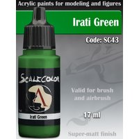 Scale75-SC-43-Irati-Green-(17mL)