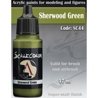 Scale75-Scalecolor-Sherwood-Green-(17mL)