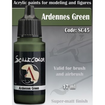 Scale75-Scalecolor-Ardennes-Green-(17mL)