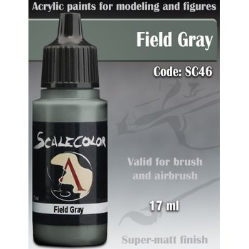 Scale75-Scalecolor-Field-Gray-(17mL)