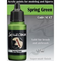 Scale75-SC-47-Spring-Green-(17mL)