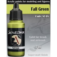 Scale75-Scalecolor-Fall-Green-(17mL)