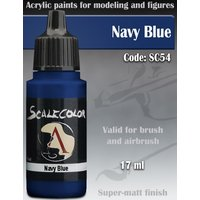 Scale75-SC-54-Navy-Blue-(17mL)
