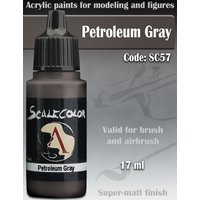 Scale75-Scalecolor-Petroleum-Gray-(17mL)