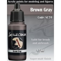 Scale75-Scalecolor-Brown-Gray-(17mL)