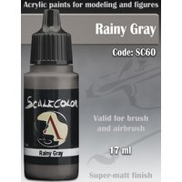 Scale75-Scalecolor-Rainy-Gray-(17mL)
