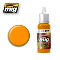 A.MIG-097-Crystal-Orange-(17mL)