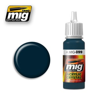 A.MIG-099-Crystal-Black-Blue-And-Tail-Light-Off-(17mL)