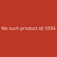 The-Weathering-Magazine-Issue-8.-Vietnam-(English)