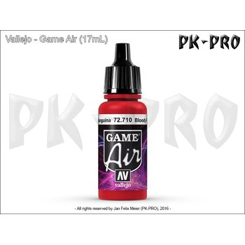 Game-Air-Bloody-Red-(17mL)
